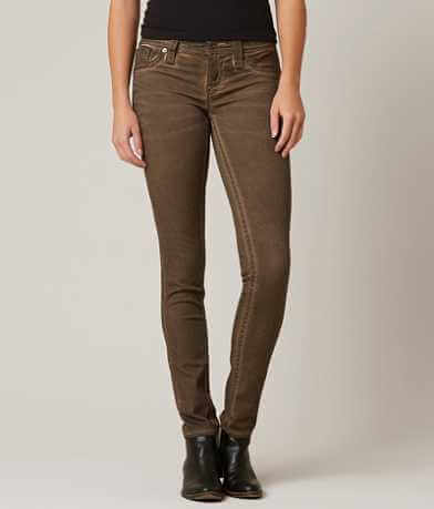 Rock Revival Veva Skinny Stretch Pant