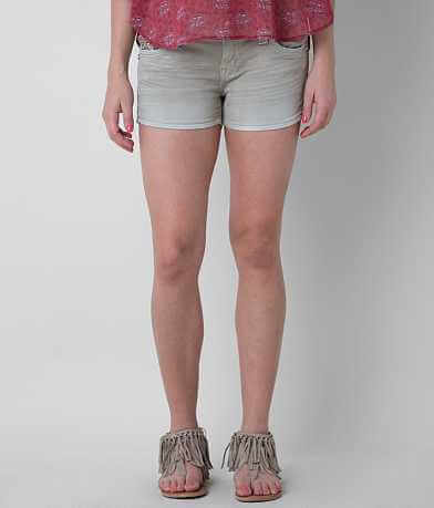 Rock Revival Betty Stretch Short