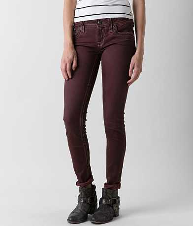 Rock Revival Margie Skinny Stretch Pant