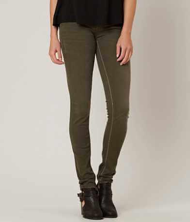 Rock Revival Margie Skinny Stretch Jean