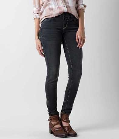 Rock Revival Teyla Skinny Stretch Jean