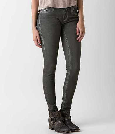 Rock Revival Delisa Skinny Stretch Pant