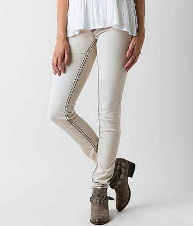 Rock Revival Bren Skinny Stretch Pant