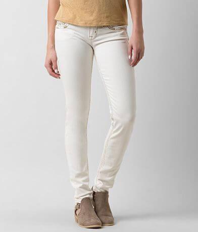 Rock Revival Skinny Stretch Jean
