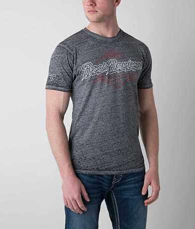 Rock Revival Lightning T-Shirt