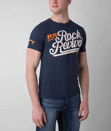 Rock Revival Velvet T-Shirt