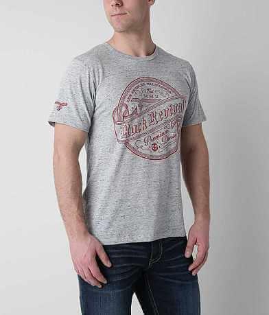 Rock Revival Chalk T-Shirt