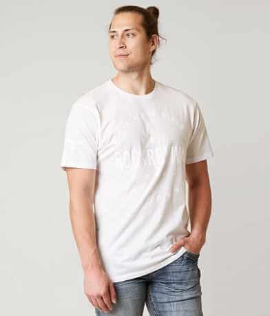 Rock Revival Brod T-Shirt