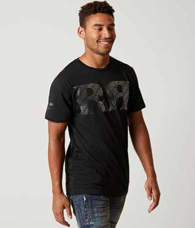 Rock Revival Zeke T-Shirt