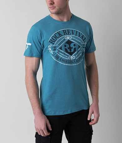 Rock Revival Barlow T-Shirt