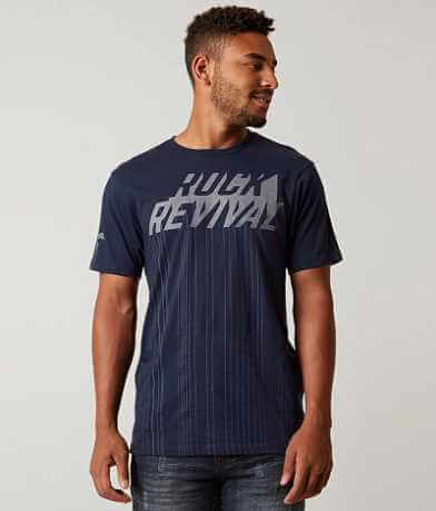 Rock Revival Hale T-Shirt