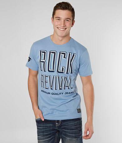 Rock Revival Greer T-Shirt