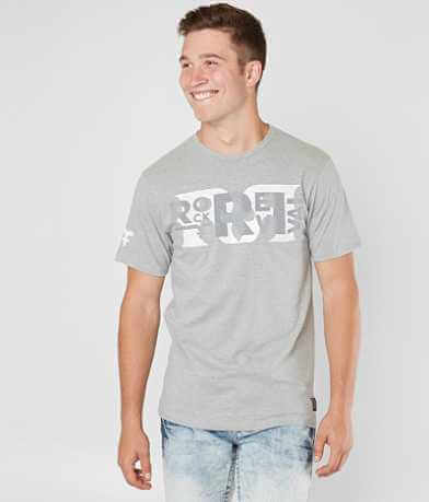 Rock Revival Lawton T-Shirt