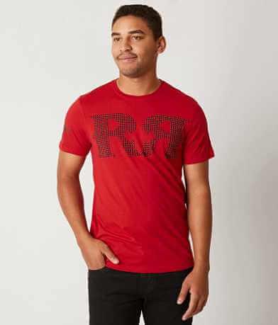 Rock Revival McDermot T-Shirt