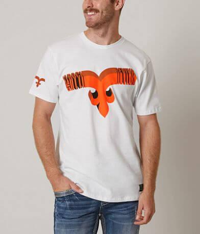 Rock Revival Damen T-Shirt