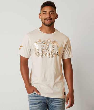 Rock Revival Bennett T-Shirt