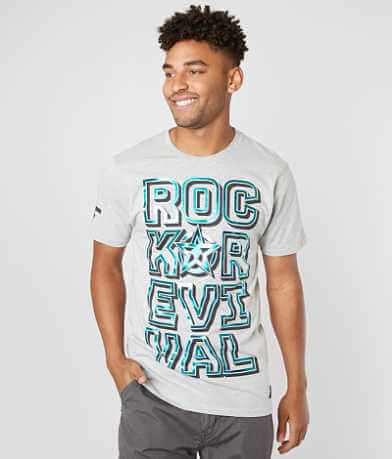 Rock Revival Arden T-Shirt