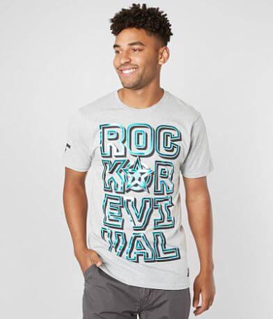 Rock Revival Arden T-Shirt
