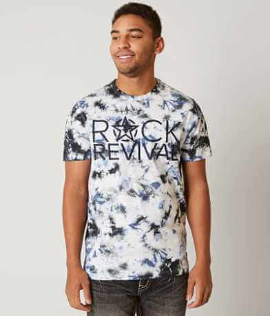 Rock Revival Acklen T-Shirt