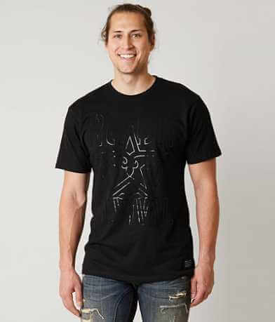 Rock Revival Barrett T-Shirt