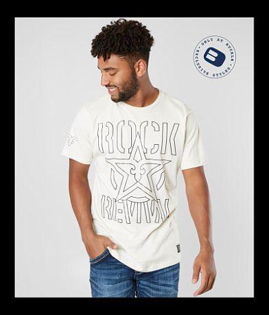 Rock Revival Alton T-Shirt