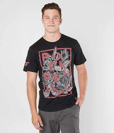 Rock Revival Ellis T-Shirt