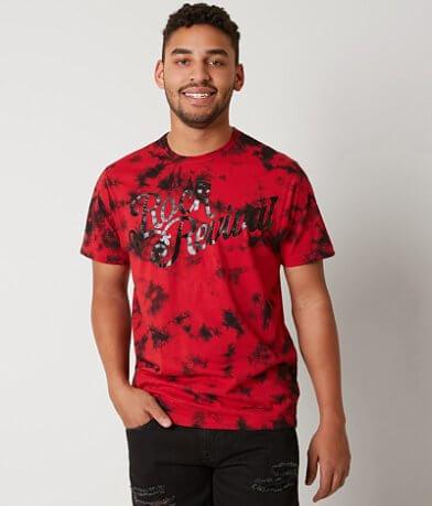 Rock Revival Myles T-Shirt