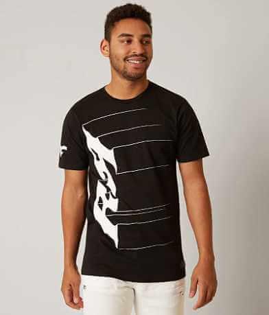 Rock Revival Dax T-Shirt