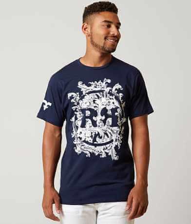 Rock Revival Oakburn T-Shirt