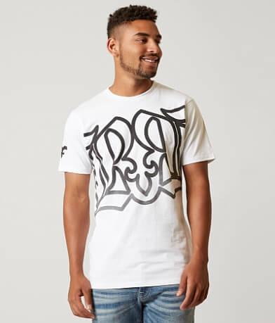 Rock Revival Wellsmere T-Shirt