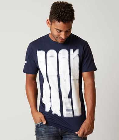 Rock Revival Gordon T-Shirt