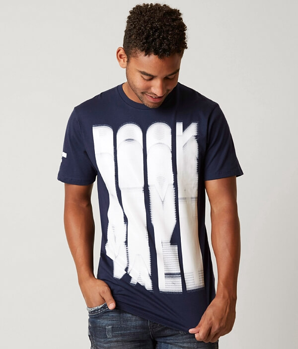 Revival Rock Gordon Rock Rock Revival Gordon T Revival T Shirt Shirt Gordon Shirt T YvxUqwH6
