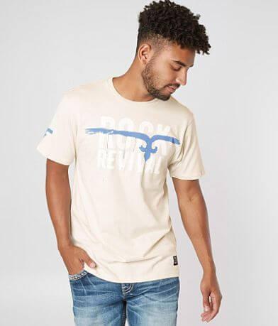Rock Revival Central T-Shirt