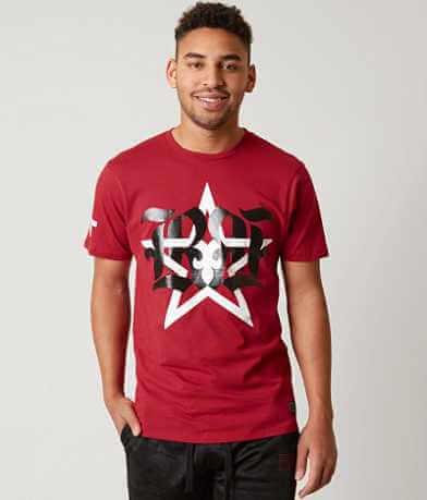 Rock Revival Julian T-Shirt