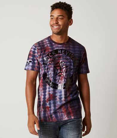 Rock Revival Kane T-Shirt