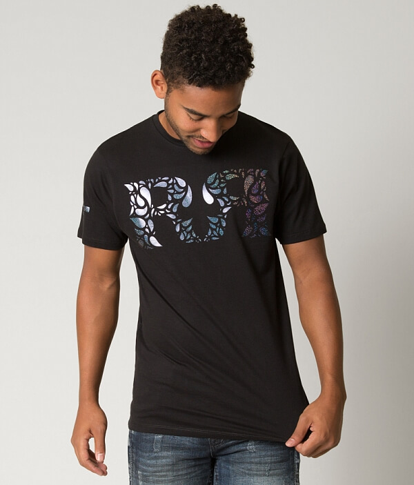 Revival Ridge Revival Ridge T Rock T Rock Ridge T Rock Revival Shirt Shirt z4UqpwUn