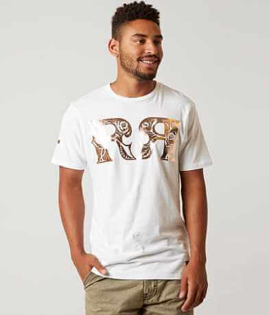 Rock Revival Gabe T-Shirt