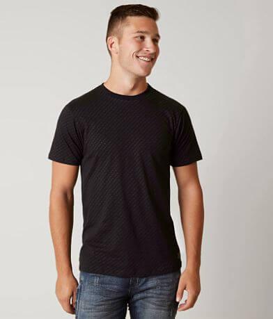 Rock Revival Joel T-Shirt