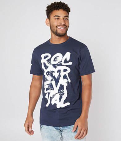 Rock Revival Vice T-Shirt