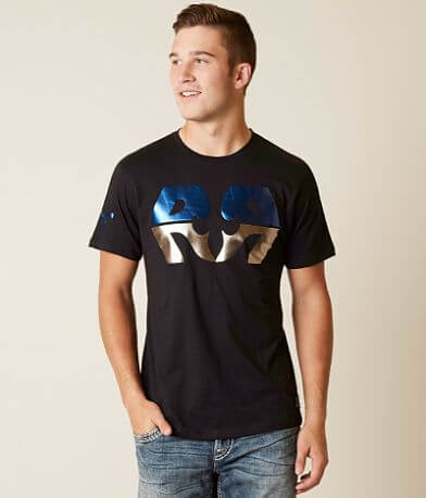 Rock Revival McKendrie T-Shirt