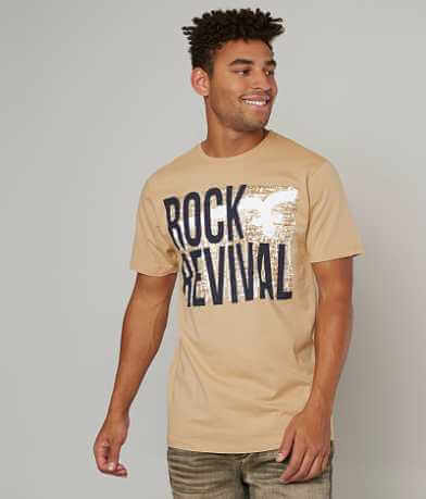 Rock Revival Bramble T-Shirt