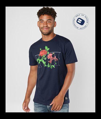 Rock Revival Clayridge T-Shirt