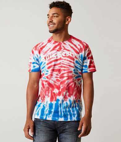 Rock Revival Cruz T-Shirt