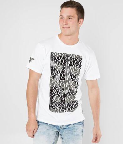 Rock Revival Girad T-Shirt