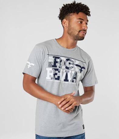 Rock Revival Jett T-Shirt