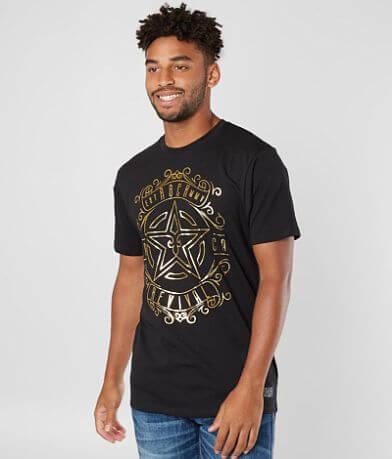 Rock Revival Keenan T-Shirt