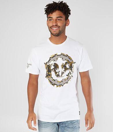 Rock Revival Zane T-Shirt
