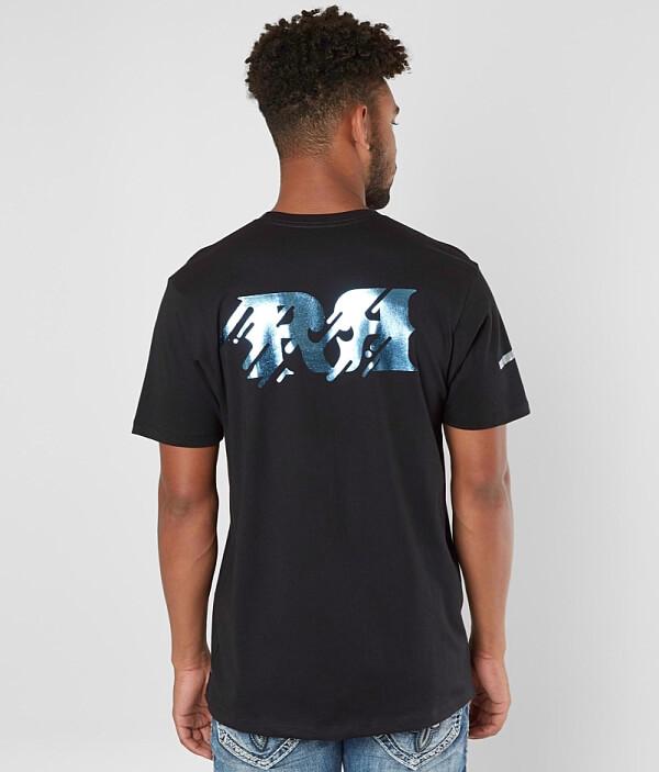 Hermes Rock Revival T Revival T Hermes Shirt Rock Shirt XHwIqE