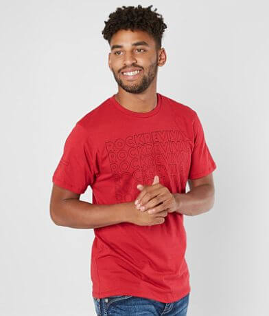Rock Revival Ayden T-Shirt