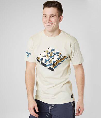 Rock Revival Cedar T-Shirt